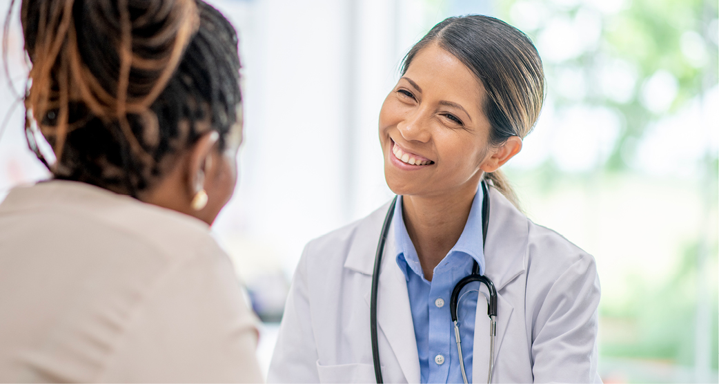 Impact of Preventative Care on Health Care Costs